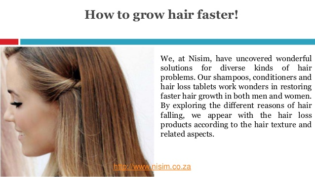 does human growth hormone regrow hair