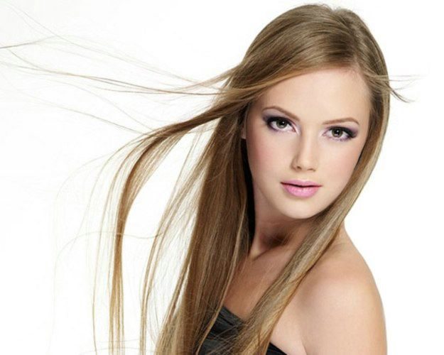 stop hair fall and regrow hair
