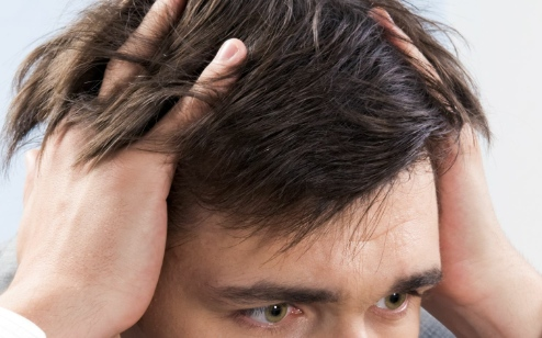 treatments to regrow hair