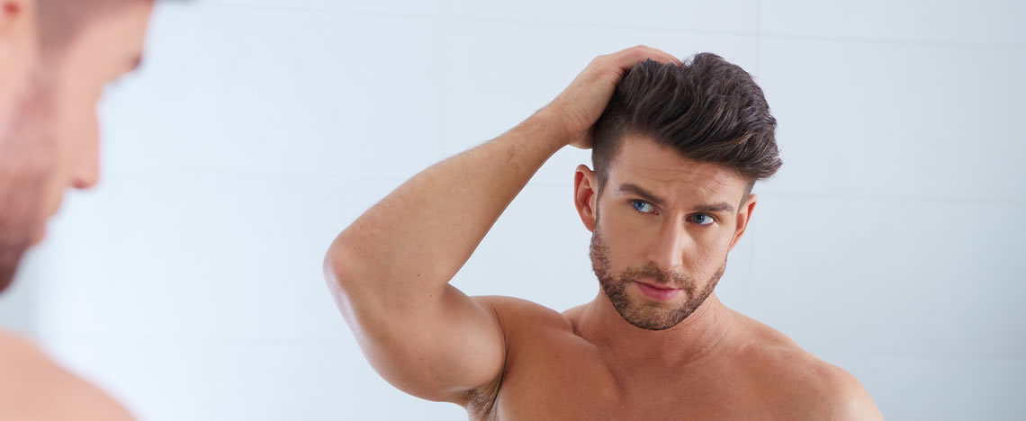 best shampoo for regrowing hair
