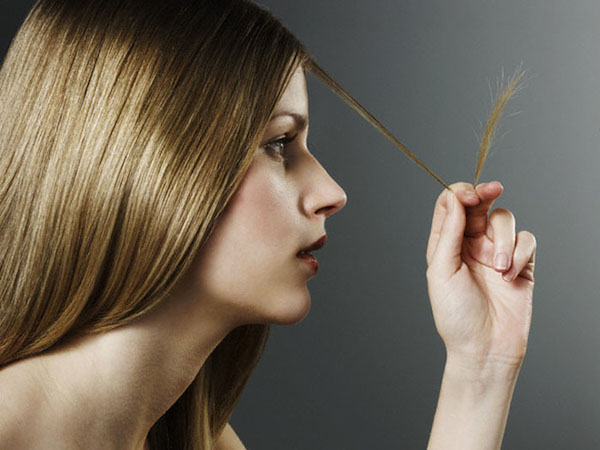 how to regrow hair quora