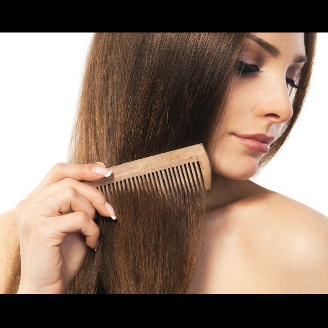 best product to stop hair loss and regrow hair