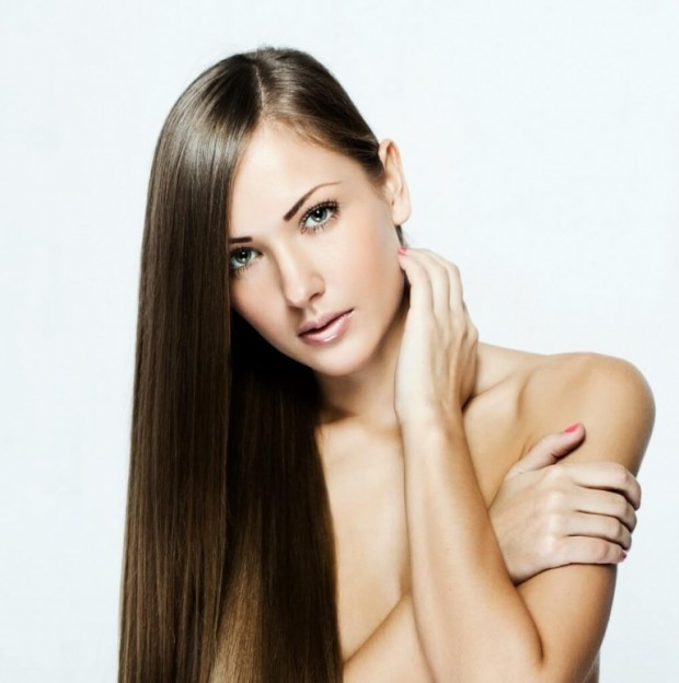 will hair regrow with thyroid treatment