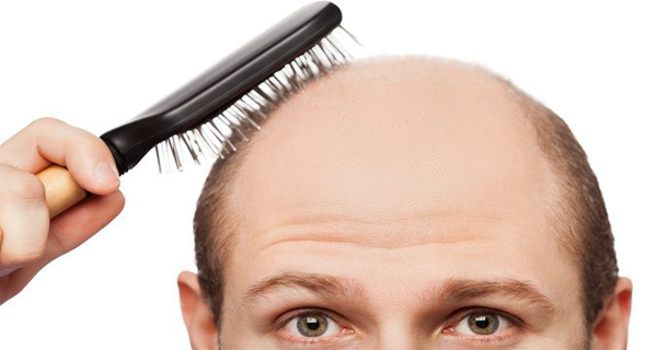 regrow hair best products
