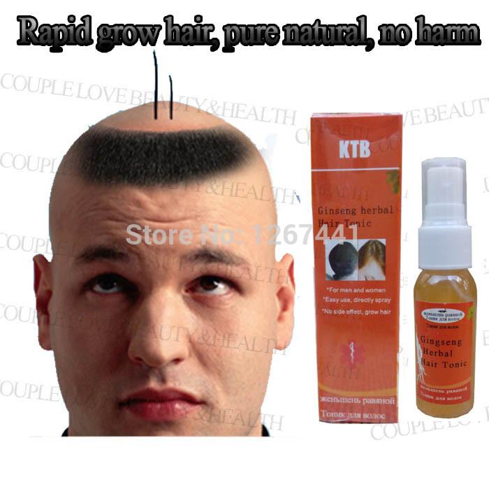 Regrow Hair By Home Remedies Regrow Hair