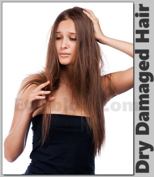 how to regrow hair natural remedies